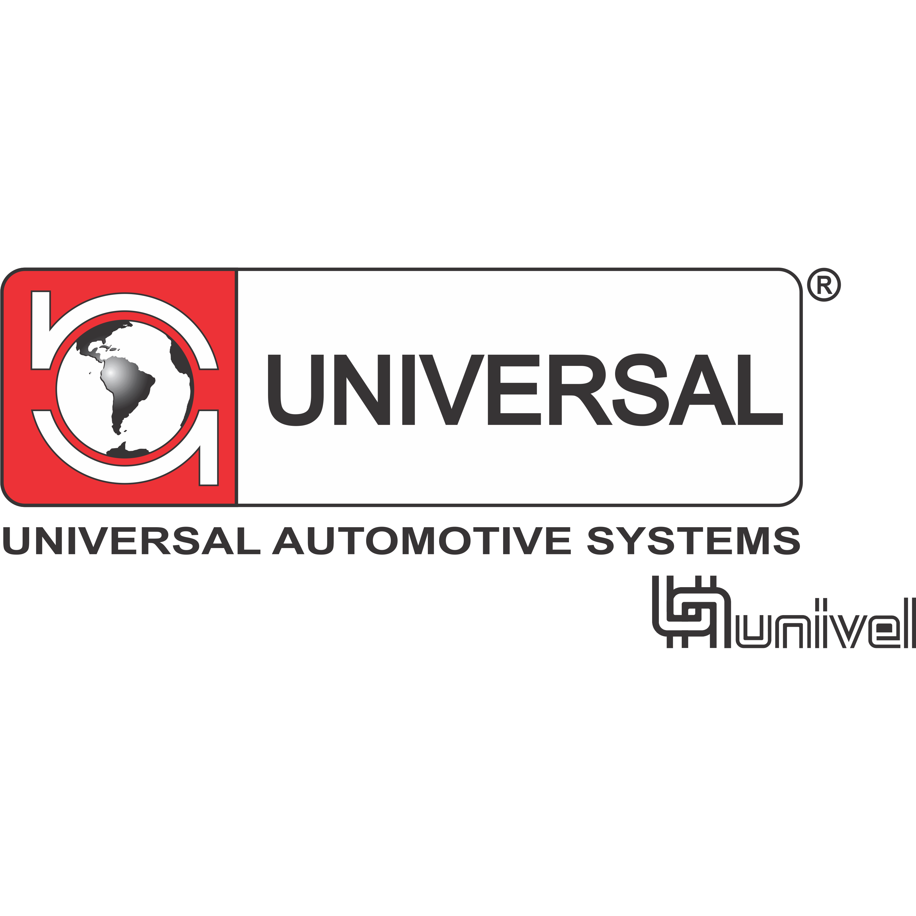 Universal Automotive Systems